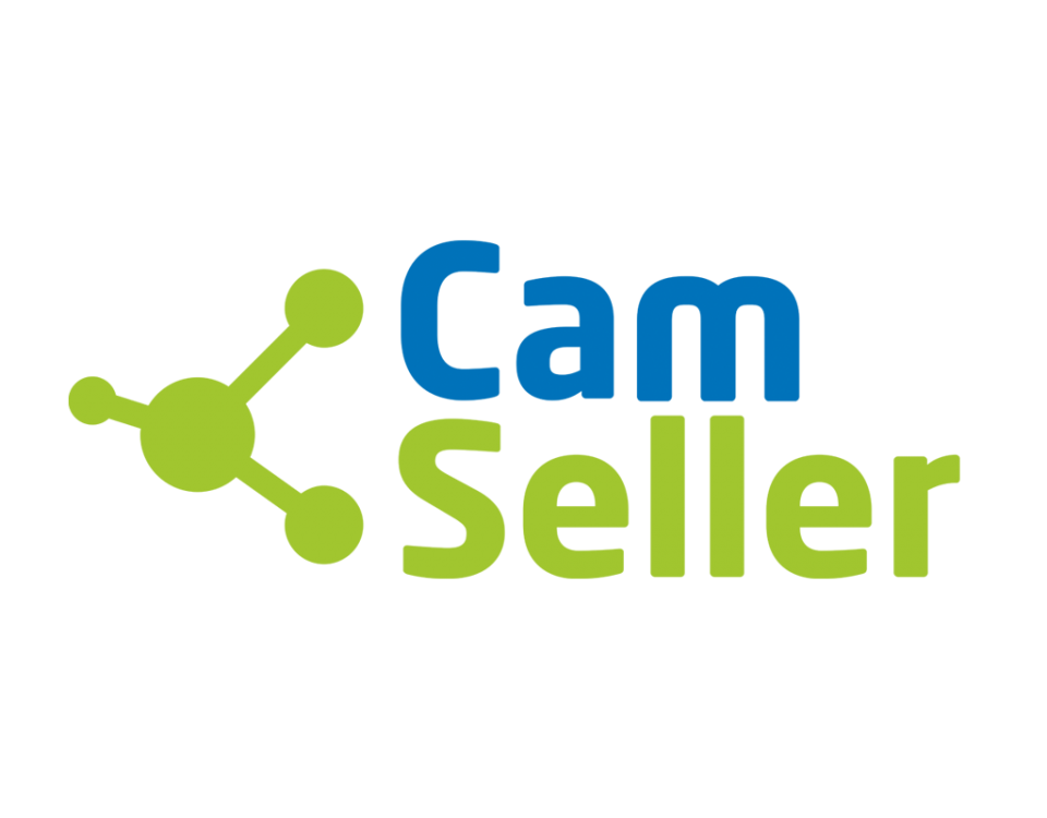 Camseller online Shop