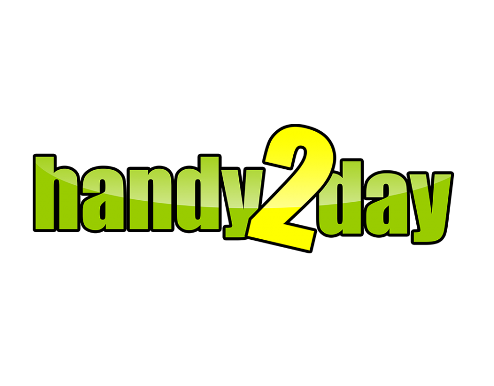 handy2day.de logo